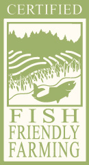 fishfriendlyfarming